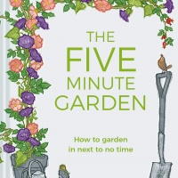 The Five Minute Garden  thumbnail
