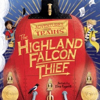 The Highland Falcon Thief thumbnail