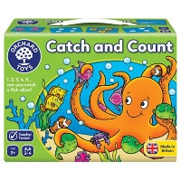 Catch and Count thumbnail