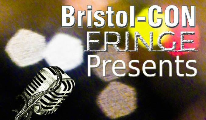 Going to Bristol Fringe on 21st of August